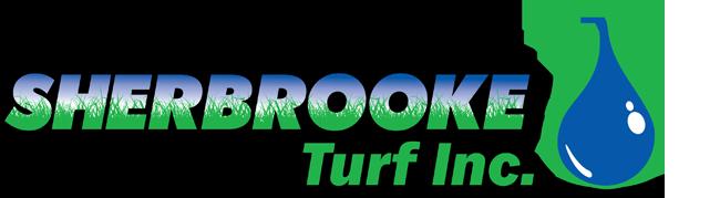 Sherbrooke Turf Inc.